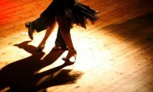 Δήμος Χαλκίδας: Προσλήψεις 12 ατόμων σε καλλιτεχνικές δομές