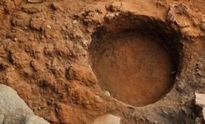 Προσλήψεις ατόμων σε ανασκαφές στην Ηλεία