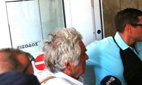Τραγωδία στην Αίγινα: «Συγκαλύπτουν το δυστύχημα» λέει η οικογένεια της 5χρονης