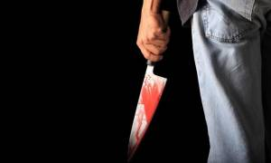 Σοκ: Ομολόγησε ότι μαχαίρωσε 17 γυναίκες για να εκδικηθεί τη μητριά του