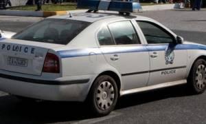 Καραμπόλα στην Αθηνών - Λαμίας: Κυκλοφοριακό κομφούζιο στο ρεύμα για Πειραιά