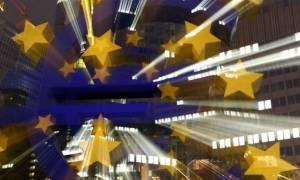 «Καταργήστε το!»: Γιατί το ευρώ «σκοτώνει» την Ευρώπη