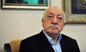 Κλιμάκιο των ΗΠΑ μεταβαίνει στην Τουρκία για να εξεταστούν οι κατηγορίες κατά Γκιουλέν
