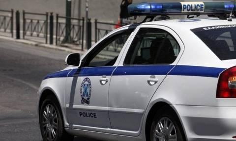 Σπάρτη: Ηλικιωμένος πυροβόλησε και τραυμάτισε 26χρονο