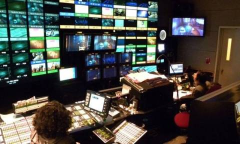 Τηλεοπτικές άδειες: Ασφαλιστικά μέτρα κατέθεσε το STAR