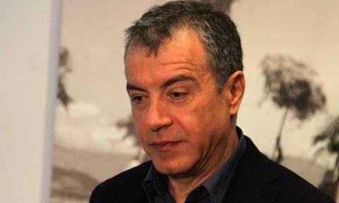 Θεοδωράκης: Να καλέσουμε τους Ολυμπιονίκες στη Βουλή