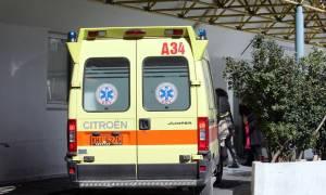 Τραγωδία στην Πάτρα: 78χρονος κρεμάστηκε στο σπίτι του
