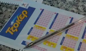 Κλήρωση Τζόκερ: Τι να ΜΗΝ κάνεις αν κερδίσεις σήμερα τα 2 εκατ. ευρώ!