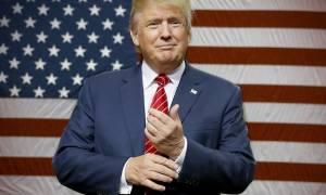 Εκλογές ΗΠΑ: Αλλάζει κατεύθυνση ο Τραμπ σχετικά με τους παράνομους μετανάστες
