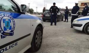 Φρίκη στη Θεσσαλία: Μαστίγωνε και πετροβολούσε την κόρη του για να επαιτεί