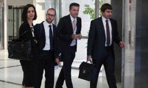 Οι δανειστές επιστρέφουν στην Αθήνα – Νέος γύρος αξιολόγησης