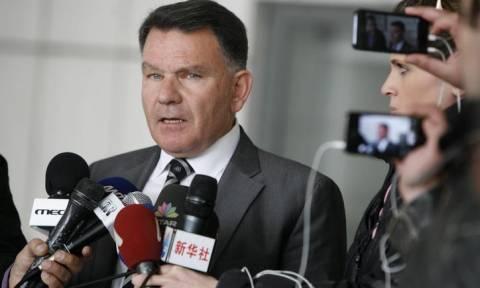 Τραγωδία Αίγινα: Συμπληρωματικές διώξεις και άρση τηλεφωνικού απορρήτου ζητά ο Κούγιας (vid)