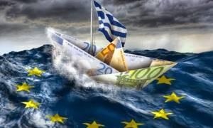 CNBC: Οι Έλληνες μισιούνται μεταξύ τους – Μια γενιά έχει χαθεί από το «χάρτη»