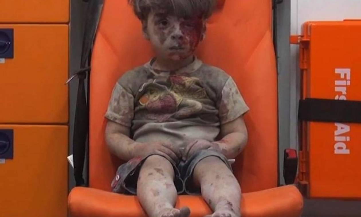 Συρία-ΟΗΕ: Όλοι και όχι μόνο η Ρωσία οφείλουν να δεσμευτούν για κατάπαυση πυρός στο Χαλέπι (Vid)