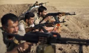 Τουρκία: Ένας Τούρκος στρατιώτης νεκρός από επίθεση μαχητών του PKK