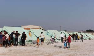 Ανοίγουν «στόματα» στον ΣΥΡΙΖΑ με σοβαρές καταγγελίες - «Πήραν έργο σίτισης ύψους 750.000 ευρώ»