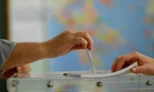 Δημοψήφισμα: Θα πάει σε πρόωρες εκλογές ο Τσίπρας;