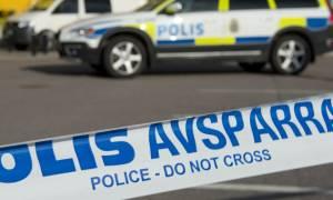 Σουηδία: 8χρονος βρήκε τραγικό θάνατο από χειροβομβίδα σε σπίτι που επισκεπτόταν