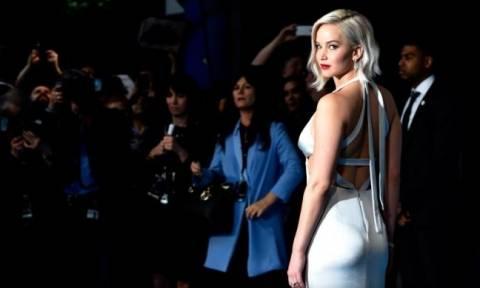 Forbes: Αυτές είναι οι 10 πιο ακριβοπληρωμένες ηθοποιοί στον κόσμο!
