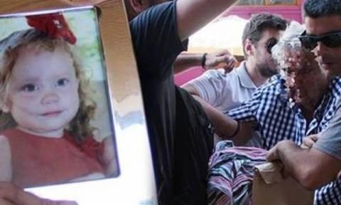 Τραγωδία στην Αίγινα: Η ΝΔ απαιτεί εξηγήσεις από τον Δρίτσα και φέρνει το θέμα στη Βουλή