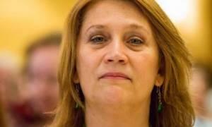 Θύελλα από τις καταγγελίες Σταμπουλή για μέλος του ΣΥΡΙΖΑ που ανέλαβε έργο σίτισης