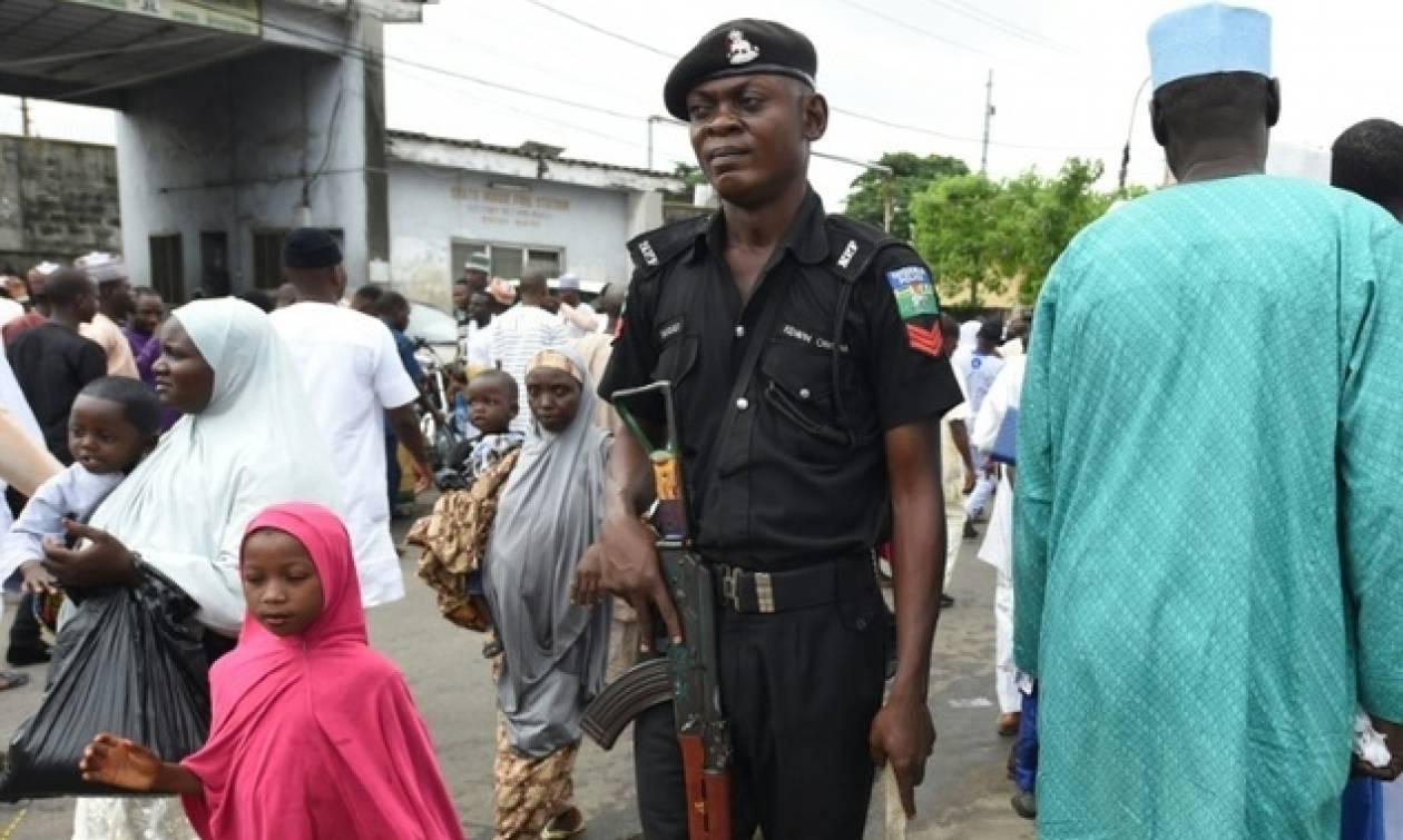 Νιγηρία: Όχλος σκότωσε 8 ανθρώπους εξαιτίας υποτιθέμενης βλασφημίας κατά του Μωάμεθ