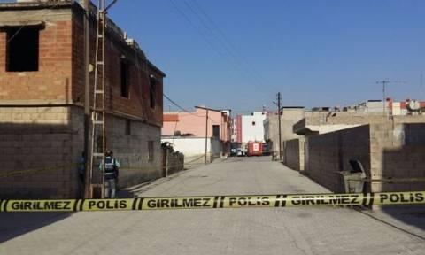Η Τουρκία εκκενώνει την πόλη Καρκαμίς στα σύνορα με τη Συρία