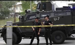 Τουρκία: Δύο στρατιώτες σκοτώθηκαν από έκρηξη στην επαρχία Σιρνάκ