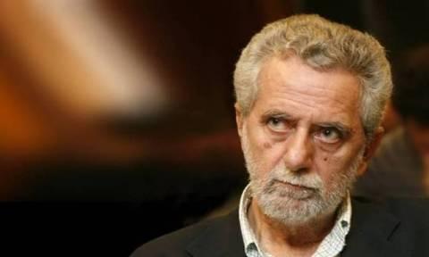 Τι απάντησε ο Δρίτσας στην ερώτηση των 33 βουλευτών της ΝΔ για το δυστύχημα στην Αίγινα