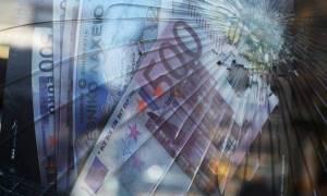 Τρομοκρατούν οι αριθμοί: 23 δισ. ευρώ σε 120 ημέρες