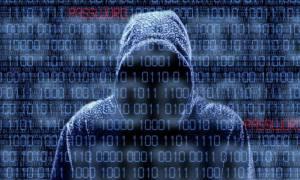 Νέο μπαράζ επιθέσεων χάκερ στις ΗΠΑ – Στο στόχαστρο οι εμπιστευτικές πληροφορίες μεγάλων ΜΜΕ