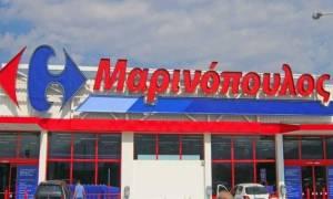 Μαρινόπουλος: Τι προβλέπει το σχέδιο διάσωσης που εγκρίθηκε