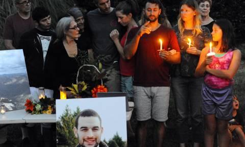 Σε νέο αναβρασμό οι ΗΠΑ μετά το θάνατο κωφού από αστυνομικά πυρά (videos)