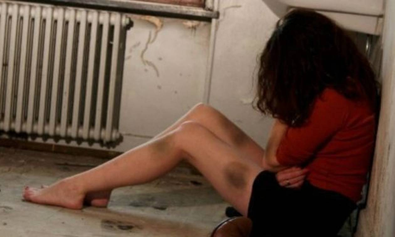 Μαρόκο: 20 χρόνια κάθειρξη για δράστη ομαδικού βιασμού έφηβης που στη συνέχεια αυτοπυρπολήθηκε