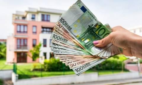 ΕΝΦΙΑ: Πότε θα λάβουν οι φορολογούμενοι τα πρώτα «ραβασάκια»