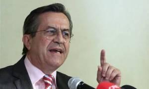 Νικολόπουλος: Κοινοβουλευτική παρέμβαση για τα ΑμεΑ