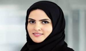 Σε όργιο με 7 άντρες η πριγκίπισσα του Κατάρ
