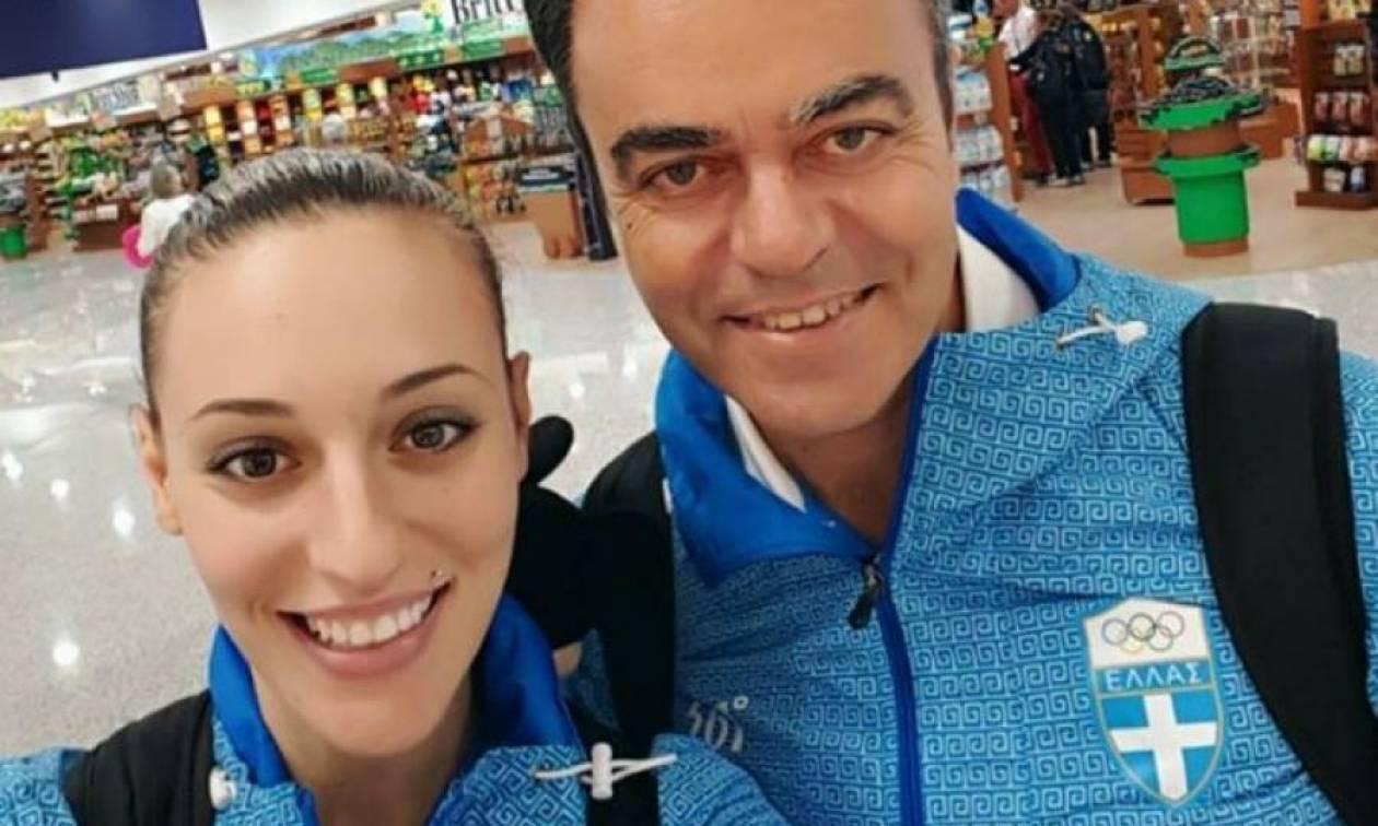 Τάσος Κορακάκης: Δεν μας πήρε κανείς να μας ζητήσει συγγνώμη