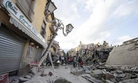 Σεισμός Ιταλία: Στους 268 οι νεκροί του σεισμού – Φόβοι ότι θα ξεπεράσουν τους 300