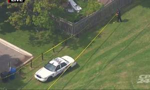 Καναδάς: Τρεις νεκροί από επίθεση με τόξο στο Τορόντο (Vid)