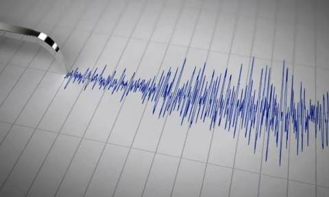Νέος σεισμός 4,8 Ρίχτερ στην Ιταλία