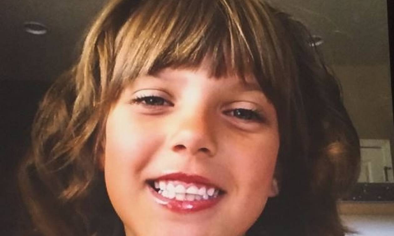 Φρίκη: Μητέρα, φίλος και ξαδέρφη βίασαν, διαμέλισαν και έκαψαν 10χρονη (pics+vid)