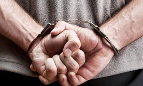 Θεσσαλονίκη: Σύλληψη 32χρονου διακινητή μεταναστών
