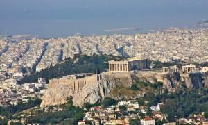 Αποτελέσματα Πανελληνίων 2016 - Αυτό είναι το κόλπο για να βρείτε φθηνό φοιτητικό σπίτι