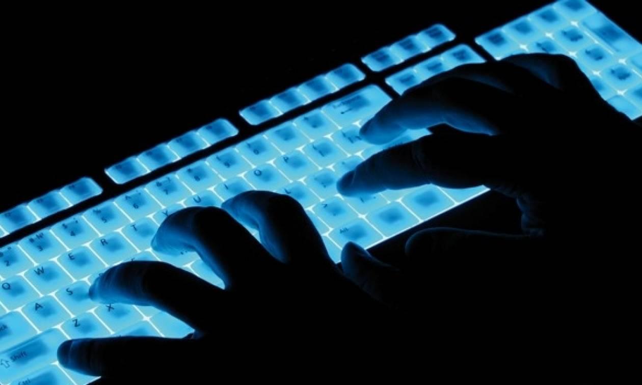 Φρίκη στην Αθήνα – Παιδεραστής «μοίραζε» μέσω Διαδικτύου σκληρό υλικό πορνογραφίας με παιδιά