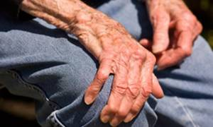 Σοκ με την αυτοκτονία ηλικιωμένου στη Δράμα