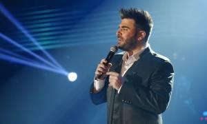 Παντελής Παντελίδης: Αυτό είναι το τραγούδι με τα 16 εκατομμύρια προβολές
