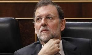Ισπανία: Οι Ciudadanos θα στηρίξουν την κυβέρνηση Ραχόι - Το πολιτικό αδιέξοδο παραμένει