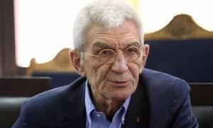 ΝΤΡΟΠΗ! Ο Μπουτάρης αποκάλεσε τα Σκόπια «Μακεδονία»