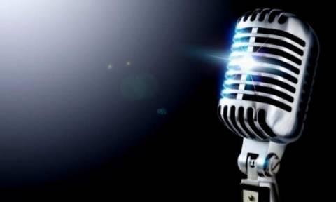 Σοκ: Συνελήφθη για πορνεία η αδερφή πασίγνωστης τραγουδίστριας